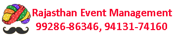 REM-Logo-2
